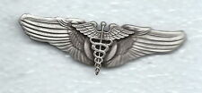 OLD 3 IN FLIGHT SURGEON BASIC WING HARD TO FIND