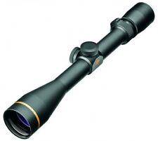 Leupold 170683 VX-3i 3.5-10x40mm CDS Duplex Reticle Riflescope