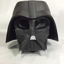 Darth Vader Toaster Star Wars Branded 2 Slice - Dark Side - Light Side Pangea Br