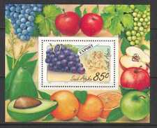 RSA/South Africa 1994 Exported Fruits/Plants f/s n20015