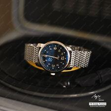 Luch Franck Muller BIG ONE HAND wrist watch