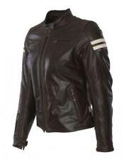 Vêtements marron Segura pour motocyclette
