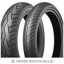 Bridgestone Motorradreifen 3.25-19 54H BT 45 F