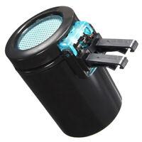 NEW Portable Car LED Light Ashtray Auto Travel Cigarette Holder Cup.. Ash K8F3