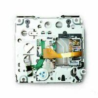 Pour Sony PlayStation PSP 1000 PSP1000 UMD Lentille Laser KHM-420AAA