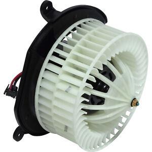 New HVAC Blower Motor for E350 E320 E500 CLS550 CLS500 E550 E55 AMG E63 AMG CLS5