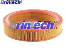 Air Filter 2000 - For VOLKSWAGEN POLO - 6N Petrol 4 1.6L AHS [JP]
