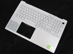 Neuf Dell Inspiron 15 5000 5590 5598 US Anglais Qwerty Clavier Avec /
