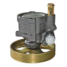 Servopumpe Hydraulikpumpe 8200096704/7700426719 Für DACIA Nissan Renault 2.0 16V
