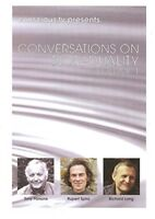 Various Artists - Conversations On Non-Duality 1 [DVD] [Region 1] [NTSC]
