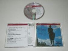 MOZART/CLARINET CONCERTO/OBOE CONCERTO KV 314/BRYMER/BLACK/MARRINER(416 483-2)CD