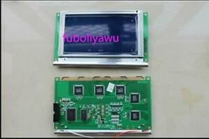 Compatible:M014C M014D NEW LCD PANEL with 90 days warranty f8