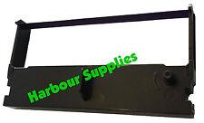 Ruban d'encre pour s' adapter Sharp er-a650 era650 er-a570 era570