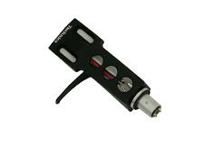 SL1200 MK2 - HEAD SHELL ORIGINALE TECHNICS - SFPCC31001K SL1210 SL3200 SLQ