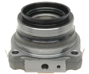 Wheel Bearing and Hub Assembly-R-Line Rear Left 712294 fits 05-09 Toyota Tacoma
