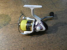Catalyst Extreme EXT 5000 (9+1) Spinning Reel