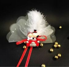 Hochzeitsgeschenke Fur Gaste In Sonstige Produkte Fur Hochzeit