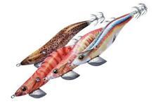 Fish Inc. Lures Egilicious Squid Jigs