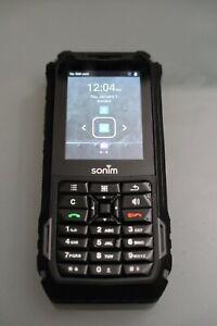 Sonim XP5s XP5800