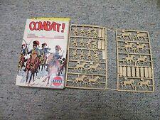 Esci  A -Toys1/72 Box# 1220 Crimean War 1854 British Hussars