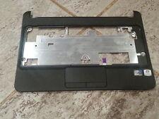 Scocca cover case superiore touchpad per HP MINI 110 - 607766-001