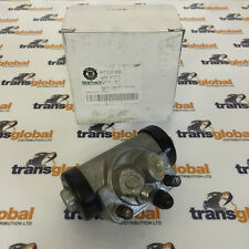 Land Rover Defender 90 Rear Brake Wheel Cylinder Left L/H - Bearmach - RTC3169