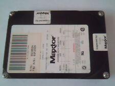 Hard Disk Drive Maxtor 7120AI 27P1 40P2 55X0524 93F2329