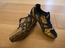 Asics Running/Track Shoes Size 7.5