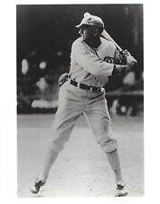 SHOELESS JOE JACKSON 8X10 PHOTO CHICAGO WHITE SOX MLB BASEBALL PICTURE BATTING