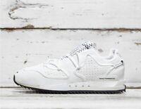 Authentic Exclusive New Y-3 Harigane II ® ( Men Size UK 8 -11 ) White  2019 🔥