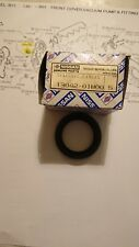 Nissan Sunny N13, camshaft oil seal, E13, E16 petrol engines. New.