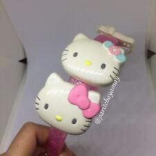 McDonald's Hello Kitty Happy Meal 2004 : Hello Kitty's Headband