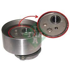 INA Spannrolle, Zahnriemen Mazda Premacy 531 0197 20