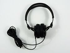 Sony MDR-V150 Studio Monitor Dynamic Stereo Headphones