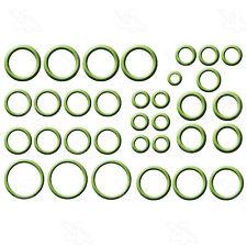 Four Seasons 26747 Air Conditioning Seal Repair Kit