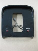 New 2016 G3 Sportsman 17 Steering Console Center Dash Overlay FREE SHIPPING