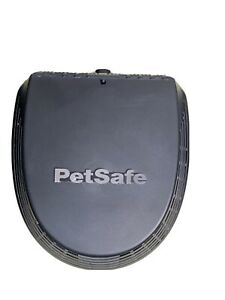 PetSafe Stay & Play Wireless Fence TRANSMITTER ONLY No Power Adapter 300-3078