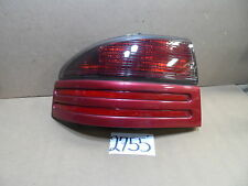 93 94 95 Dodge Intrepid DRIVER Side Tail Light Used Rear Lamp #2755-T