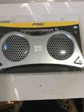 Antec NotebookCooler To Go / Laptop Cooler S - Notebook Cooler NEW