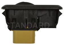 Standard Motor Products DWS1607 Power Window Switch