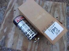 "Coalescing Air Line Oil Removing Instrument Spray Paint Gun Filter 1/4"" Water US"