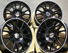 """ALLOY WHEELS 19"""" BP DARE CH FOR VAUXHALL OPEL ASTRA CORSA SIGNUM VECTRA ZAFIRA"""