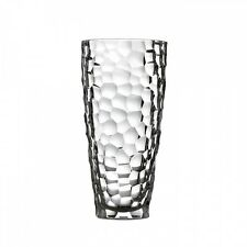 Vera Wang by Wedgwood Sequin 9 Inch Vase
