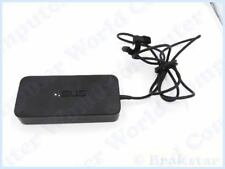 #88073 Chargeur alimentation adapter FA180PM111 19.5V 9.23A 2.5A Asus G750J G750