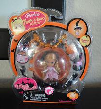 Barbie Peek-a-Boo Petites Halloween Party