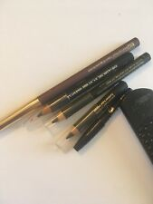 Estee Lauder Pure Color  EYE LINER /assorted Pencil Travel Size Choose VINTAGE