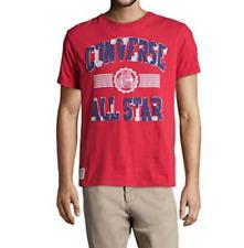 tee shirt converse homme en vente   eBay