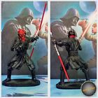 FIGURINES FIGURE STAR WARS ATLAS EN PLOMB LEAD METAL COLLECTION AU CHOIX CHOICE