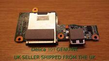 Fujitsu Siemens Amilo Pi2540 Pi2550 Pi2530 Lettore di schede USB Board 35GMP5500-10