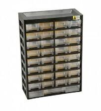 VarioPlus Basic 54 Kleinteilemagazin 458120 Allit